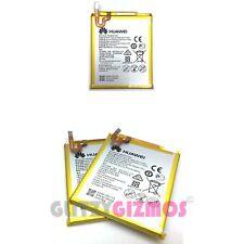 GENUINE ORIGINAL OEM HUAWEI BATTERY HB396481EBC FOR HONOR 5X HONOR 6 LTE H60 L12
