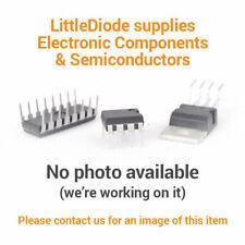 HM62256BLP-10 Integrated Circuit - CASE: Standard MAKE: Hitachi