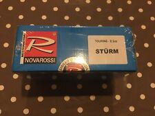 Novarossi STURM On Road engine .12 Live Range line.