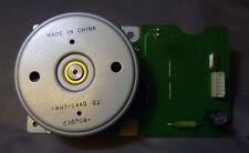 Motor principal HP LaserJet 4100dtn RH7-1440
