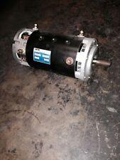 570-250-200 Raymond Drive Motor Reman