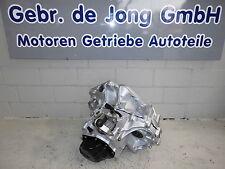 -- Suzuki Swift III Getriebe von 2010` 1.3 Benzin mit 92 ps überholt --TOP--