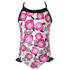 Target Polyester Baby Girls' Swimwear