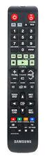 Samsung BD-F8500A/XY Genuine Original Remote Control