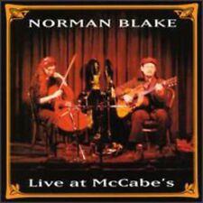 CD de musique live bluegrass, sur album