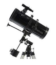 New Celestron International PowerSeeker 127EQ, CSN21049 Barlow x3 Lense