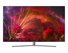 Tv Qled 55'' Samsung Qe55q8fnatxxc - UHD