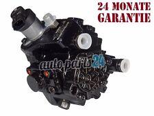 KIA Sorento I (JC) - Bosch - Dieselpumpe - 331004A400