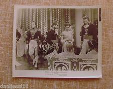 """MARLON BRANDO in a Scene from """"Desiree"""", 20th Century-Fox Production, 8x10 Still"""