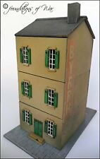 WARGAMES SCENERY/BUILDINGS/TERRAIN -15MM EUROPEAN HOUSE NO.3