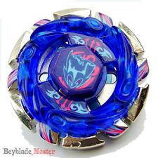 Beyblade Metal Fusion Masters PROTEUS POSEIDON HA140HF BB-P02 New