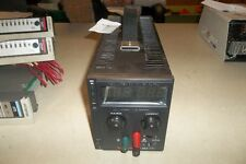 Sorensen XTS20-3 M5A XTS 20-3 M5A Regulatred DC Power Supply
