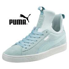 Zapatos Azul Para MujeresEbay Atléticos Ante Puma ymOv8n0wN