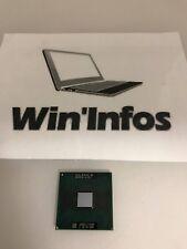 AW80577T4500 Intel CPU ProcessoreT4500 SLGZC 2.30Ghz ACER ASPIRE 7736 7736ZG
