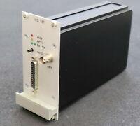 GÖTTING Daten-Funkmodem HG761-B Spannung 9-36VDC Schnittstelle TTY - 466,27MHz