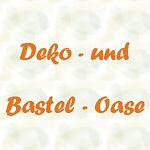 Deko-und Bastel-Oase