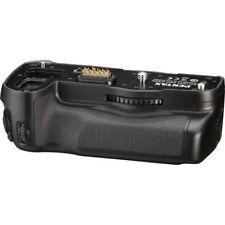 Battery grip per fotocamere e videocamere PENTAX