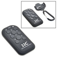 Shutter Release Remote Control Infrared Samsung NV30 NV40 WB500 WB550