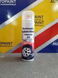 AUTOPAINT Adhesion Promoter, Plastic Primer, Aerosol Spray 500ml