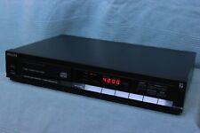 Philips CD-480  CD-Player