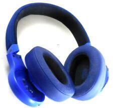 JBL E45BT E-Series Wireless On-Ear Bluetooth Headphones -Blue (LOOSE EAR PIECE)