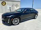2021 Cadillac CT5 Premium Luxury AWD, LOW MILES* LOADED! Wholesale Luxury Cars 2021 Cadillac Ct5 Premium Luxury 3.0L V6 AWD 1-Owner