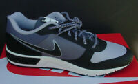 Men's Nike Nightgazer Trail Sneaker Shoe 916775-003 Dark Gray/Blck 10.5-11.5 NIB