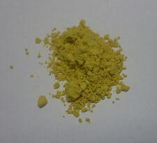 Luminol  C8H7N3O2  3-Aminophthalhydrazide  97%  15g