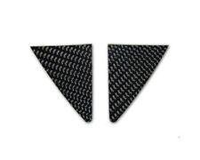 JOllify Carbonio Cover per APRILIA rs125 (RM) #121
