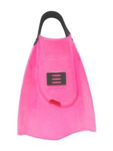 DMC Elite Fins NEW - Pink