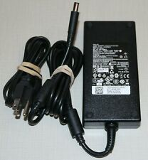 Genuine Dell 180W AC Adapter DA180PM111 For Precision M4800 M4700