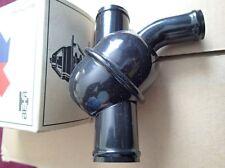 Thermostat  BEHR 2.004.79 200479000 79° 2 x 40 mm 1 x 30 mm NOS