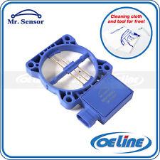 Mass Air Flow Meter Sensor MAF 25180303 For 94-05 Chevrolet Pontiac GMC