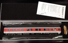 LS-Models 96011 WLAB 173.1 Schlafwagen DBAG Ep.VI - Sondermodell Pirata
