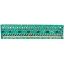 Bogen Communications Scr25A Call-In Module for Sba225 Panel