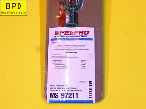 11-16 GMC 1.4L Intake Manifold Gasket Set FEL-PRO MS 97211