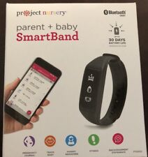 Project Nursery Parent +Baby Smart Band Bluetooth - Free Shipping