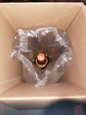 Box Full Of PRE INFLATED AIR PILLOWS CUSHIONS VOID LOOSE FILL 100x400mm