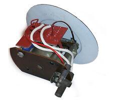 Smiths RVI - RVC Tachometer conversion board + calibration cable (2016 Design)