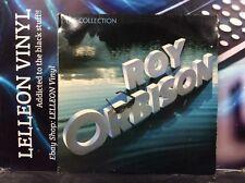 Roy Orbison The Collection Double LP Album Vinyl MNT10041 A1/B1/C1/D1 60's