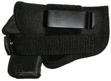 USA Mfg Pistol Holster Beretta Pico 380 In Pants ISP ISW .380