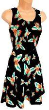 Wallis Polyester Dresses Skater Midi