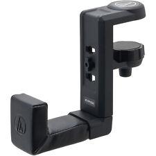Audio-Technica AT-HPH300 Headphone Hanger - AUTHORIZED DEALER 2 Year Warranty
