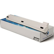Batterie pour MSI BTY-S26 BTYS26 MegaBook S262W S310 S262 YA! Edition 4400mAh