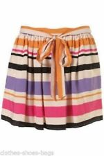 TopShop Size Petite Casual Skirt for Women