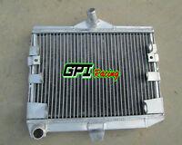 Aluminum Radiator for YAMAHA V-MAX/VMAX VMX1200 VMX12 1985-2007 06 05 04 03 02