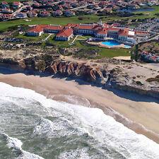 5* MARRIOTT Hotel Portugal - Luxus Urlaub - Wochenende am Meer - 3ÜF/2P - Reisen