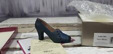 Just The Right Shoe By Raine Lady Like 25044