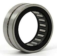 NK32/20 Needle roller bearing with inner ring 32x42x20  without inner ring