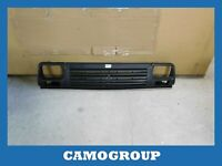 Grill Front Bumper Grille Renault Expres 91 113169